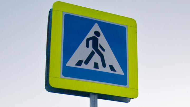 Почти 100 остановок и 10 тысяч дорожных знаков в Краснодаре очистили от рекламы и стрит-арта