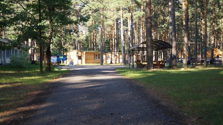 Лагерь ВлГУ Политехник после 6 лет простоя возобновляет работу