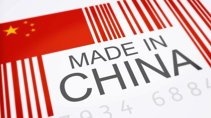 В Пекине лучше понимают, что такое «основное противоречие капитализма». И пытаются его смягчать