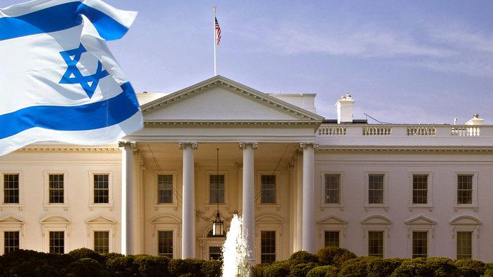 США и Израиль вступили в сговор против Ирана