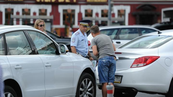 В Краснодаре задержаны два автобуса нелегальных перевозчиков