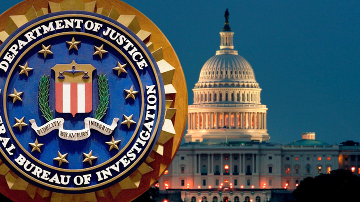 Как ФБР нарушило заповедь генпрокурора СССР и что из этого вышло для Трампа, Клинтон и Обамы