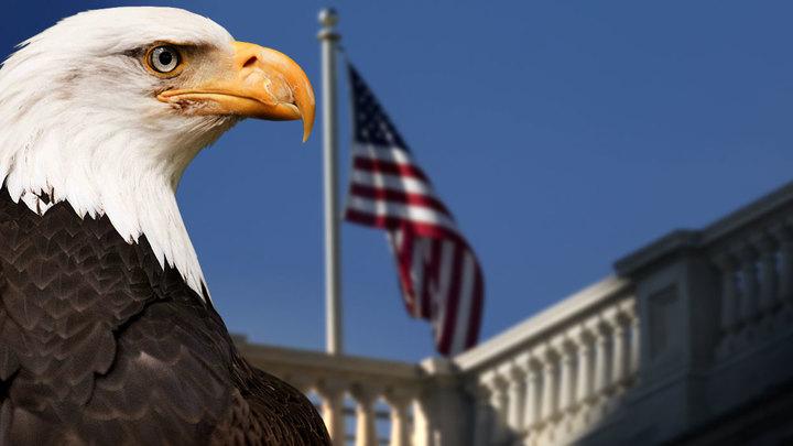 США предложили России капитулировать, чтобы улучшить отношения