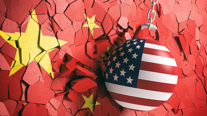 Трамп добился от Китая серьезных уступок в торговой войне