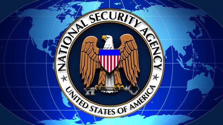 Почему США в стратегии разведки объявили главным противником Россию