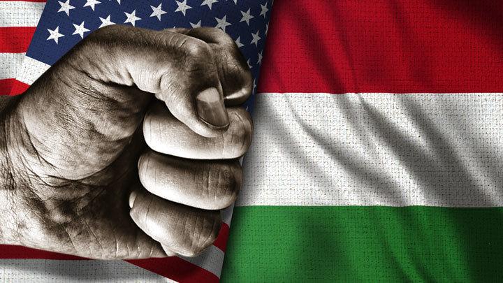 «Турецкий поток», Сорос, Россия: Отношения США и Венгрии накаляются