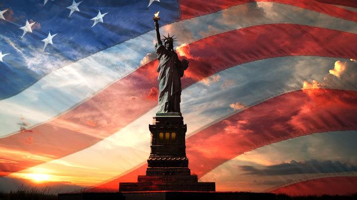 Почему в мире не любят Америку?