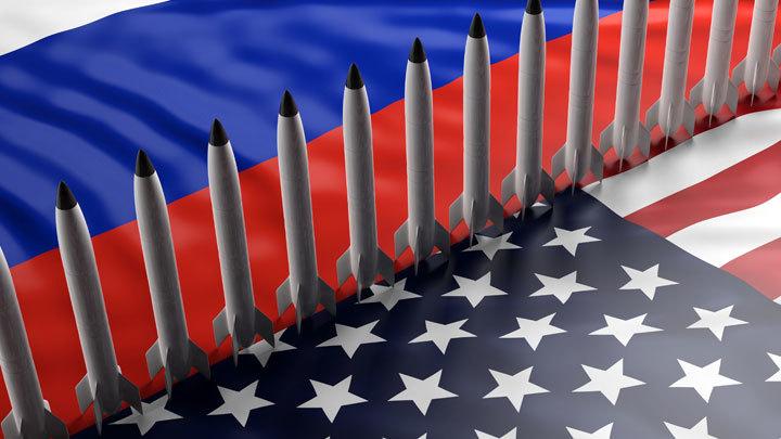 Пора копать бомбоубежище? США и Россия идут к расторжению СНВ-III