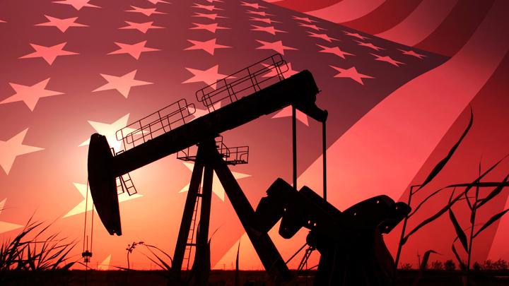 Как США готовят глобальную провокацию на рынке нефти
