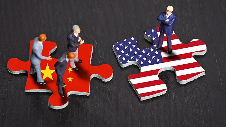 Как Трамп грозит Китаю и почему платить за это снова будут американцы