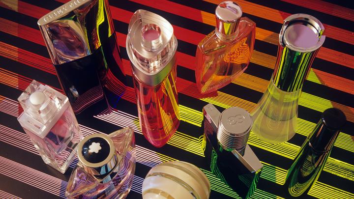 Одеколон как водка: Минздрав поддержал идею ввести акцизы на парфюм и косметику