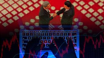 Страх и вирусы для российской экономики