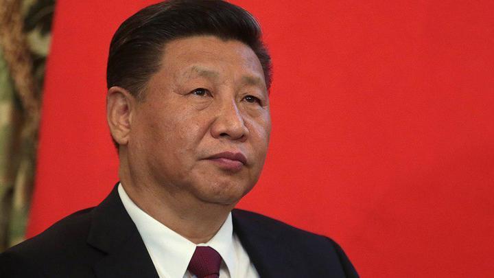 Китай на пороге перемен