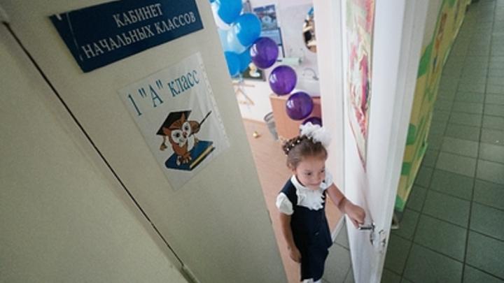 Последний звонок в Москве: Синоптики объяснили, чего ждут от погоды