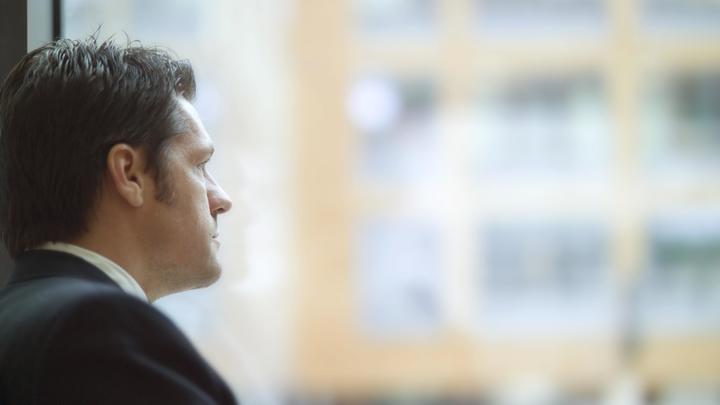 Он уже не хочет: Психолог назвала причины, почему мужчины после 40 остаются холостяками