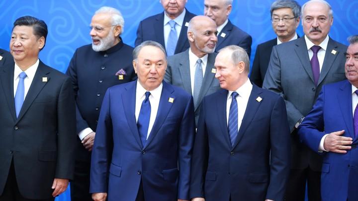 Лукашенко был так зол, что наплевал на протокол: Китай дал ценные указания Минску, заявил Безпалько