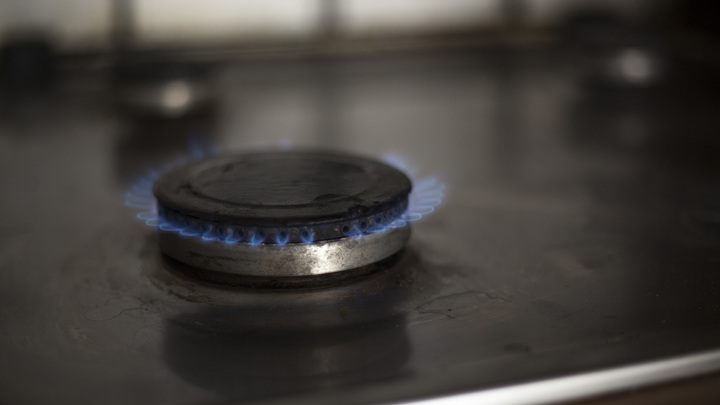 Зима близко: Европа посоветовала Украине не упустить российский газ