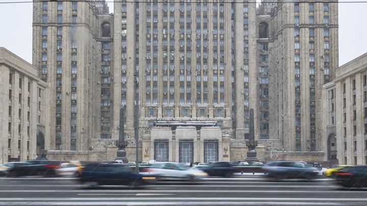 Желание избавиться: В России допустили новую попытку налаживания диалога с США по Договору РСМД