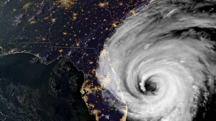 Почему природа сходит с ума: Глобальное потепление или климатическое оружие?