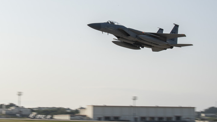 Сбили по ошибке: Иран признал вину в крушении украинского Boeing