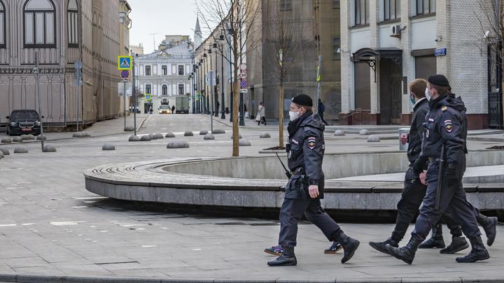 За новшествами - известные статьи: Сенсации о новых полномочиях силовиков разоблачил Михалевич