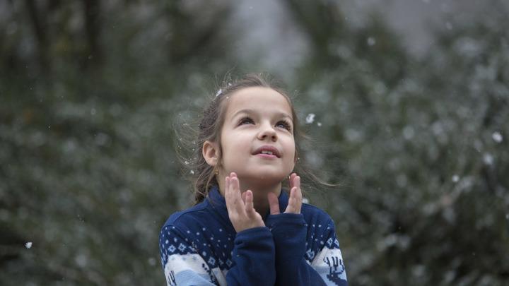 Погода на выходные в Новосибирске: Синоптики обещают потепление и усиление ветра