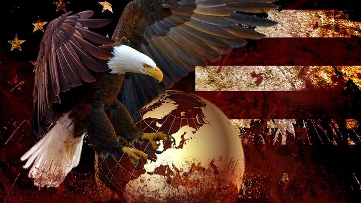 Теракт в Ницце: ужас Франции играет на руку США