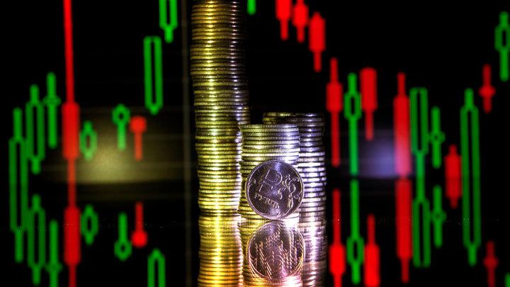 Сколько на самом деле должен стоить рубль по отношению к доллару