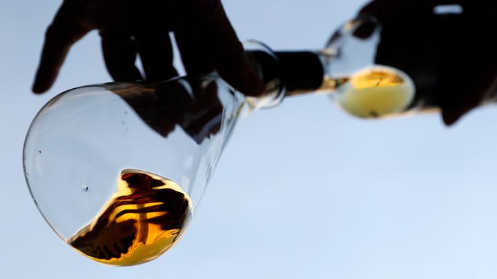 Как не купить фальсификат: Советы экспертов по выбору алкоголя