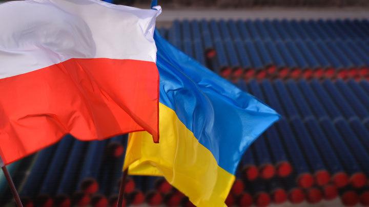 Почему Польша и Украина хотят сорвать «русские потоки»