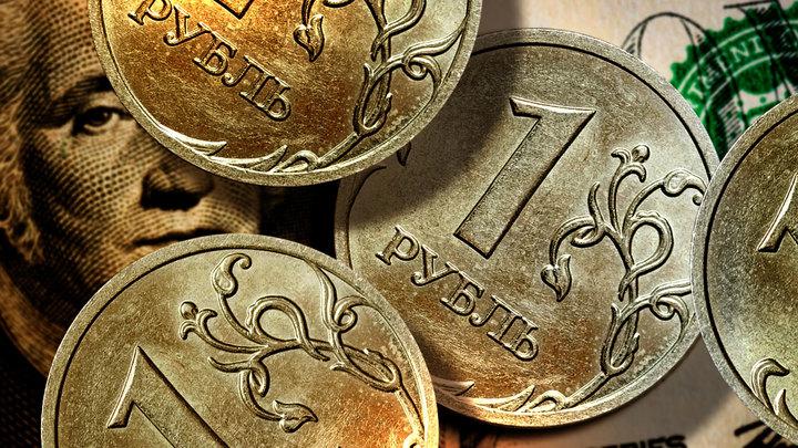 Эксперты: Российская экономика не восстановится без стабильного курса рубля