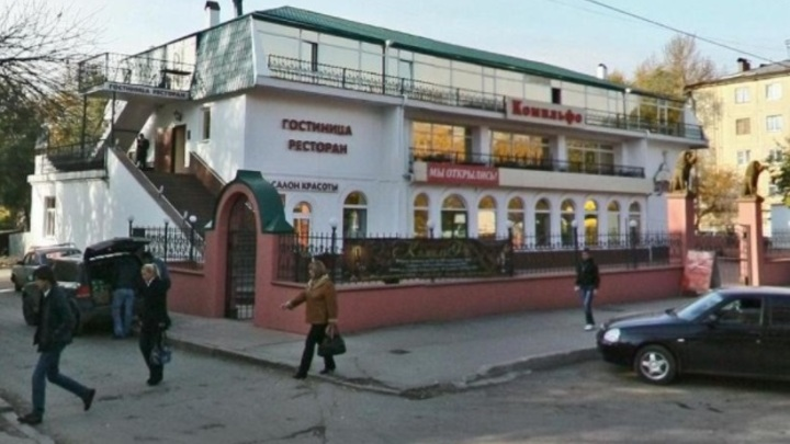 В Самаре признали законной гостиницу на Революционной 141: горожане не против