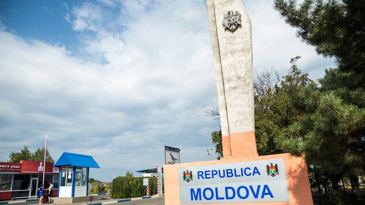 Премьер Молдавии в ООН потребовал вывода российских войск из страны