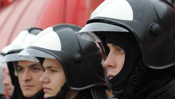 Источник рассказал о последствиях взрыва на Рязанской ГРЭС