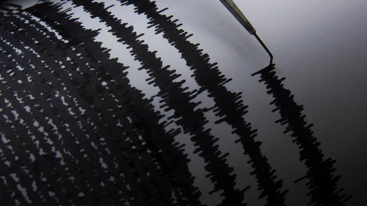 Китайские сейсмологи оценили версию о ядерном взрыве при землетрясении в КНДР