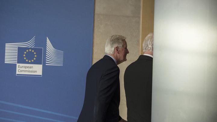 Посол ЕС усомнился в том, что миротворцы ООН в Донбассе приблизят отмену санкций против России