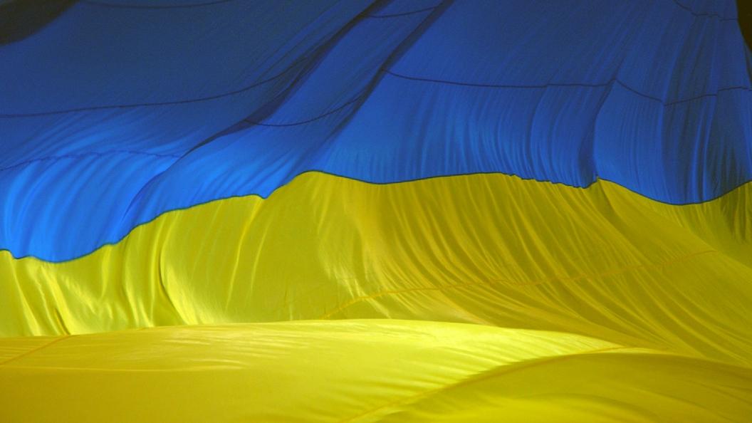 Украинские пограничники задержали двоих мужчин и подростка из России