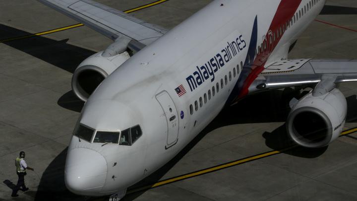 Майор ВСУ сбежал в Россию и рассказал, как Киев сбивал Боинг MH17