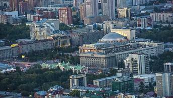 Городецкий пообещал найти применение своему опыту в Новосибирске
