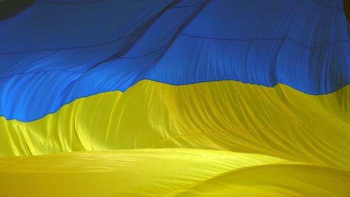 После путешествия в Москву и Питер экс-волонтер Правого сектора захотела мира с Россией