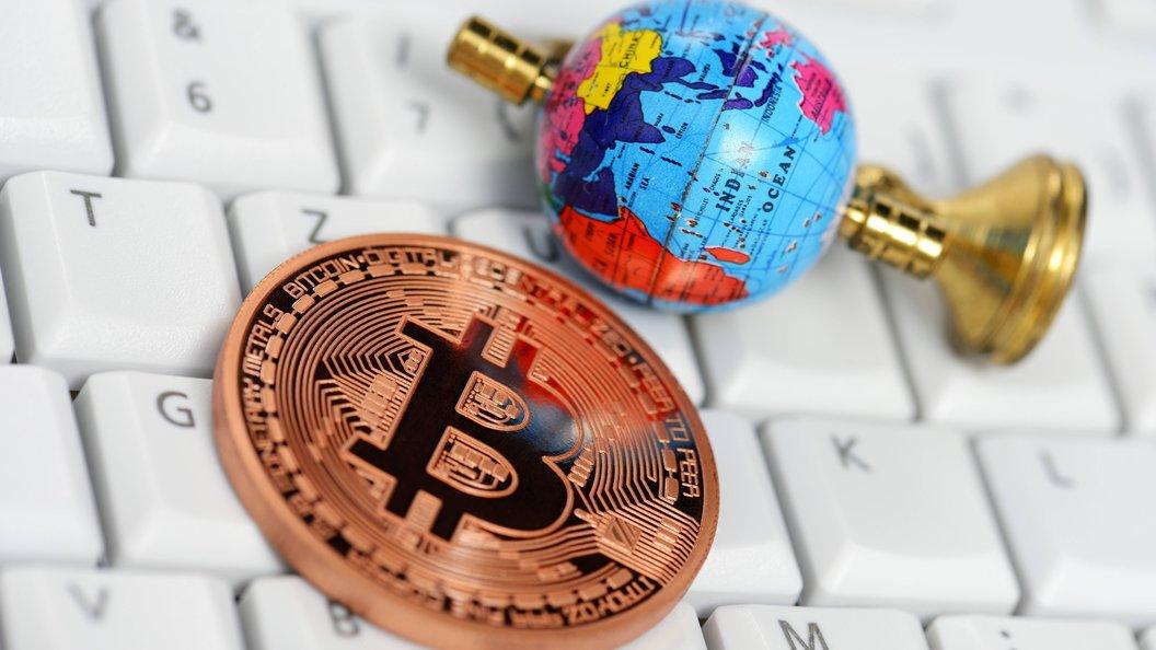 Прощай, Bitcoin: Китай объявил о планах введения государственной криптовалюты