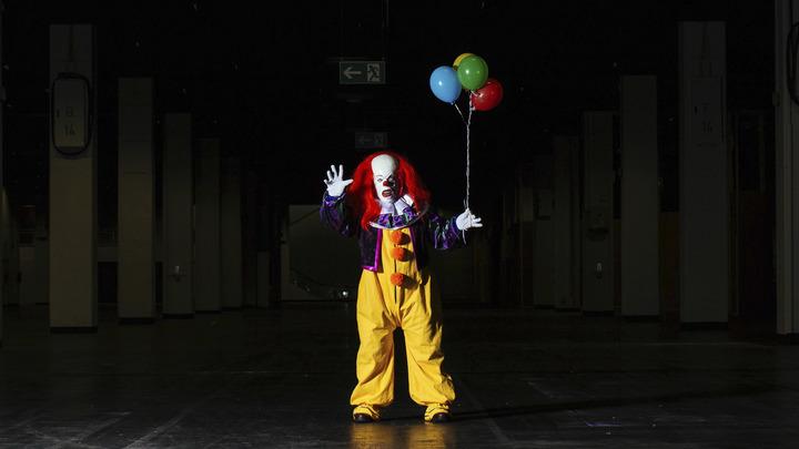 ФАС успокоила Burger King насчет Оно в McDonald's