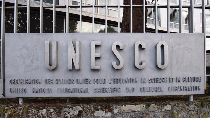 США выдвинули ЮНЕСКО условия своего возврата в организацию
