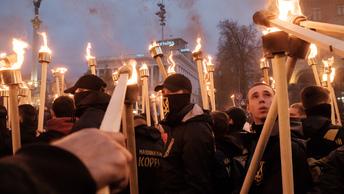 В Ростовской области задержали пропагандиста Правого сектора