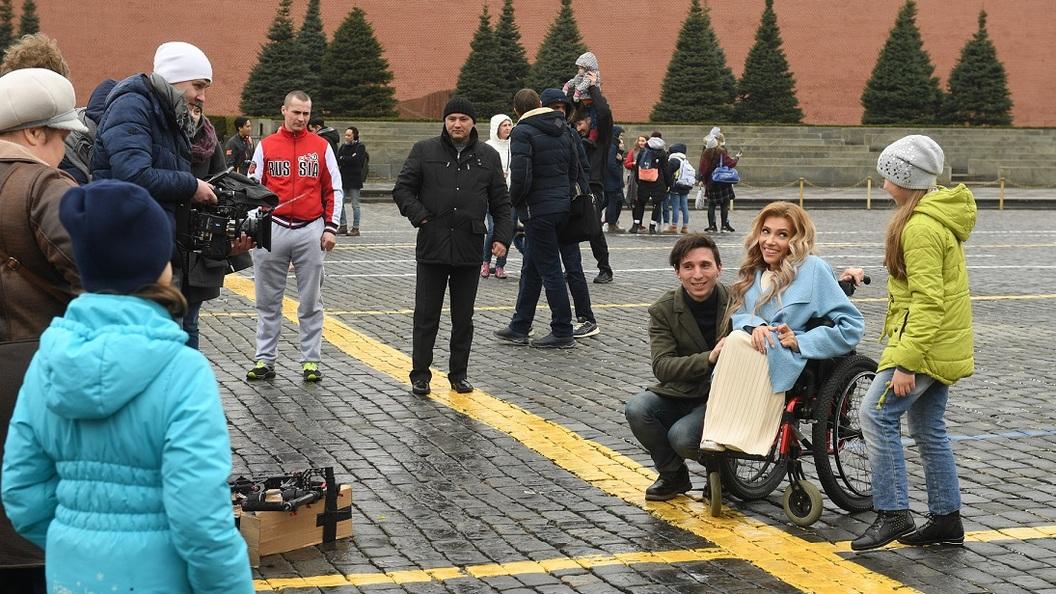 Скандалы на Евровидении в Киеве вынудили EBU изменить регламент конкурса