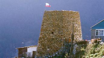 В Каталонии появилось официальное представительство Южной Осетии