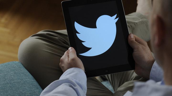 Цена бойкота: Твиттер хотел заработать на RT 3 миллиона евро