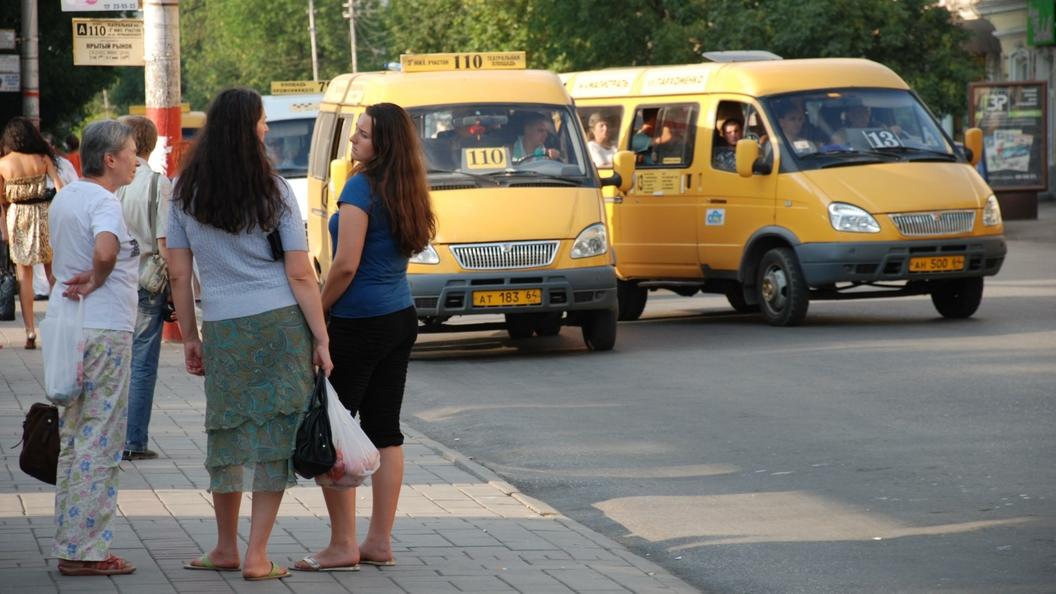 Путин поручил чаще конфисковать транспорт за нелегальные автоперевозки