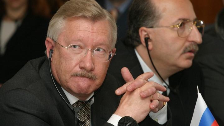 В Совете Федерации предрекли миллионные убытки Твиттеру из-за его антирусского поведения