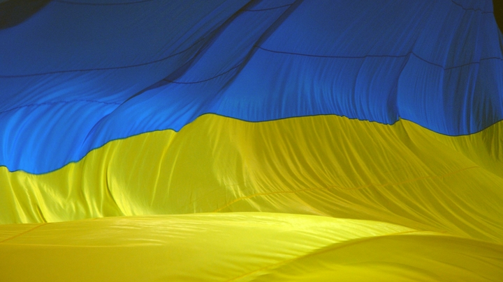 Киев: Одесса приготовилась на выход